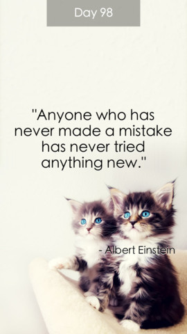 Quotes: Discover and Share Inspirational, Positive, and Motivational ...