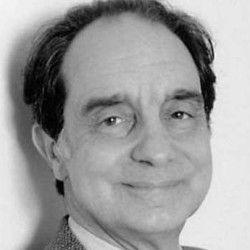 Italo Calvino Quotes - 22 Quotes by Italo Calvino