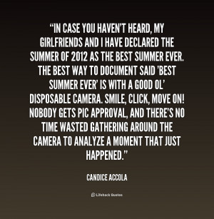 Girlfriends Be Like Quotes Preview quote