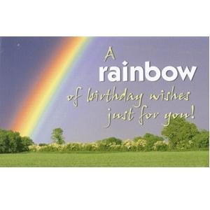 Christian Birthday Poems | Graphics Sister Birthday Poems | Happy ...