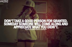 too late #taking for granted #friendzone #wackeejackee #regret # ...