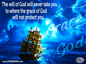 Back > Quotes For > Bible Verses On Grace