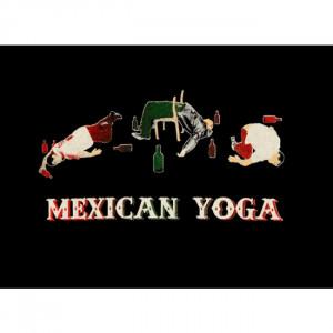 BLOG - Funny Mexican Photos