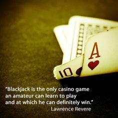 ... quote more blackjack pin blackjack quotes blackjack art casino quotes