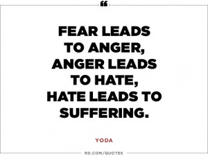 star wars quotes and sayings source http rd com slideshows star wars ...