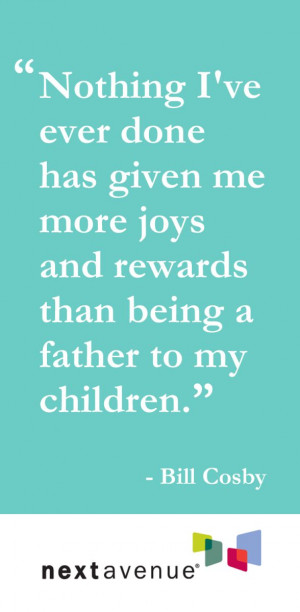 13 Heartwarming Quotes About Family http://www.nextavenue.org/article ...