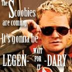 Legen-wait-for-it-dary-Barney-Stinson-Scoobies-Awards-buffy-the ...