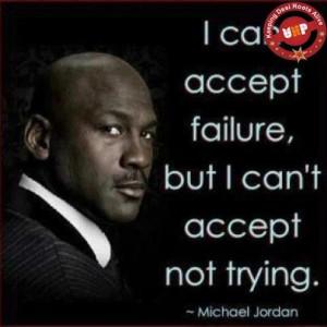 Motivational/ Inspirational Quotes