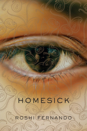 Homesick captures a fascinating world unseen by most of us: that of ...