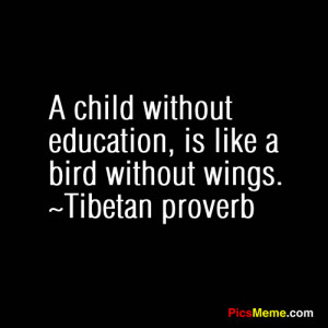 Education Quotes (8)