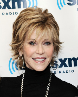 12 of jane fonda s most outrageous quotes in 75 years jane