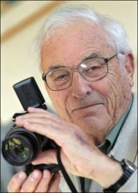 willard-boyle-physics-nobel-prize-winner-2009.jpg