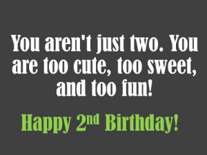 the 1 happy birthday baby boy quotes 9th birthday cards for jack 3 ...
