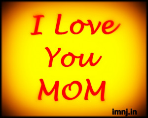 imnj.inhappy mother's day quotes,