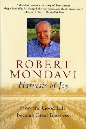 ... -of-joy-how-the-good-life-became-great-business-harvest-book-12913800