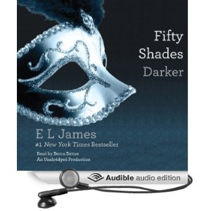 50 shades darker trilogy pdf