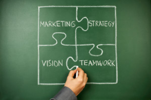 strategies-for-building-an-effective-cause-marketing-program