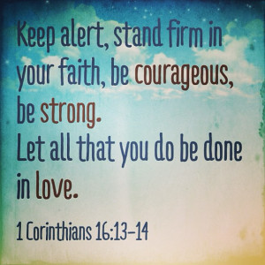 bible love quotes tumblr bible love quotes tumblr 4 8 bible quote ...