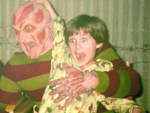 wes-cravens-new-nightmare-behind-the-scenes-06
