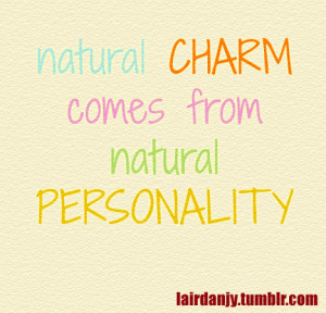 personality, quote, quotes