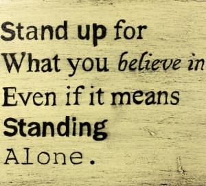 ... development, uplifting, inspirational, encouraging, self worth Quotes
