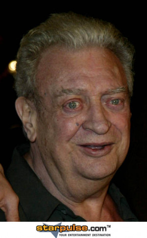 Rodney Dangerfield Pictures Ph...