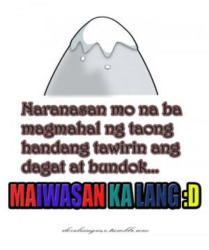 first class upgrade joke for tagalog jokes more coz youjun