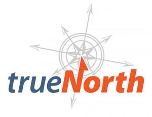 True North Book And Idea...
