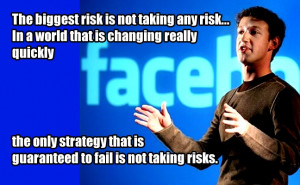 Mark Elliot Zuckerberg is an American computer programmer and internet ...