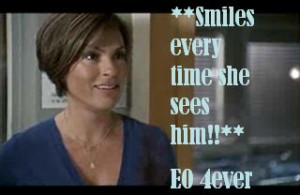 law and order svu quotes - Google Search