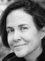 Thanks Naomi Shihab Nye For...