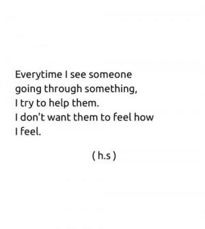 love quotes sad quote depressed quotes sad favim 545405 jpg