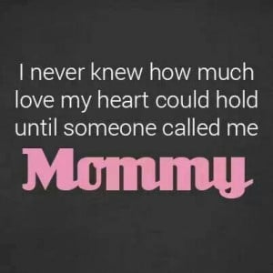 ... best gift god blessed me with are my kids and soon to be husband