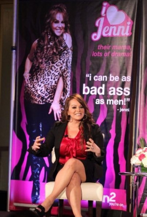 ... Bret Michaels deeply saddened by the death of Jenni Rivera (Video