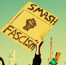 Fascism Quotes & Sayings