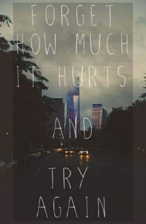 Cute Life Quotes And Sayings LIfe Quotes And Sayings For Teenagers ...