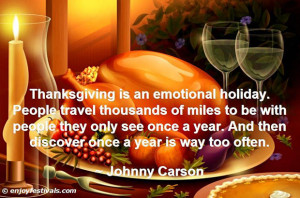 ... pictures tagged being thankful quotes thanksgiving thanksgiving quotes