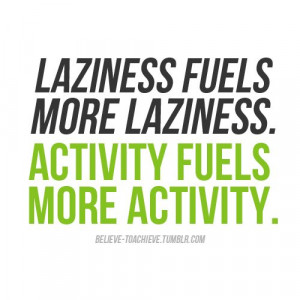get active} #doactiveproducts
