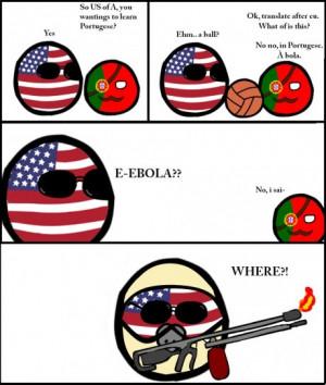 funny-usa-comics-portugal-ebola