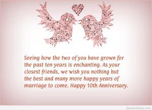 10-year-wedding-anniversary-quotes-21