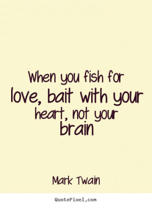 More Love Quotes | Success Quotes | Life Quotes | Inspirational Quotes