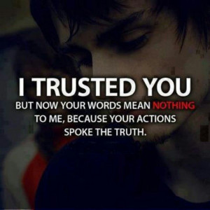 quotes about cheaters and liars quotes about cheaters and liars quotes ...