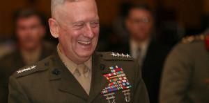 19-unforgettable-quotes-from-retiring-general-james-mad-dog-mattis.jpg