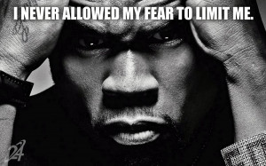 50 Cent Quotes Tumblr Picture