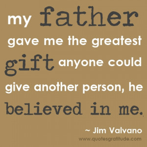 Dads Quotes