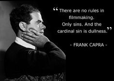 quote from a great filmmaker more wonder quotes filmmaking quotes ...