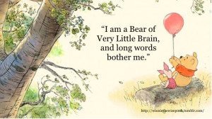 Winnie The Pooh Images Wise