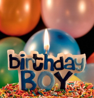 birthday-wishes-for-boy.jpg