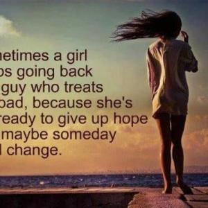 Beautiful Heart Touching Quotes