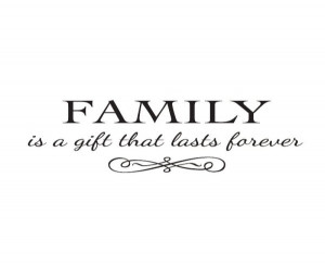 losing family member quotes source http inspireleads com family quotes